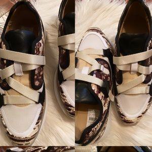 Chloe Sneakers size 41